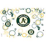 Oakland Athletics™