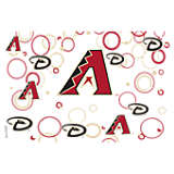 Arizona Diamondbacks™