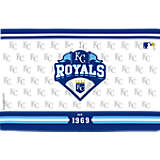 Kansas City Royals™