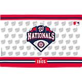 Washington Nationals™