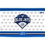 Toronto Blue Jays™