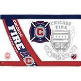 MLS® - Chicago Fire Soccer Club