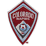 MLS® - Colorado Rapids