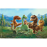 Disney/Pixar - The Good Dinosaur: Dino Adventure