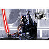 Star Wars™ - Darth Vader I am Your Father