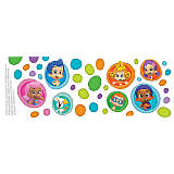 Nickelodeon™ - Bubble Guppies Character
