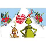 Dr. Seuss™ - Grinch Grow Your Heart