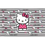 Hello Kitty® - Kitty Madness