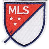 MLS® - Logo