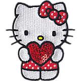 Hello Kitty® - Kitty Love Sequins