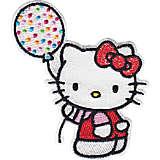 Hello Kitty® - Party Kitty