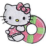 Hello Kitty® - Bathing Beauty Kitty