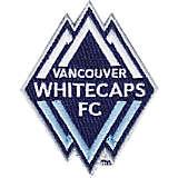 MLS® - Vancouver Whitecaps FC