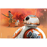 Star Wars™ - The Force Awakens BB-8 Retro