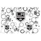Los Angeles Kings®