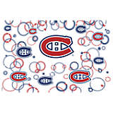 Montreal Canadiens®