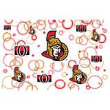 Ottawa Senators®