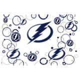 Tampa Bay Lightning®