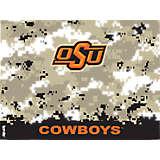 Oklahoma State Cowboys