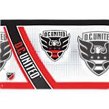 MLS® - D.C. United