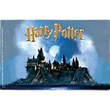Harry Potter™ - Hogwarts Scene
