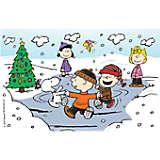 Peanuts™ - Christmas Group