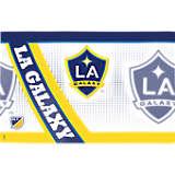 MLS® - Los Angeles Galaxy