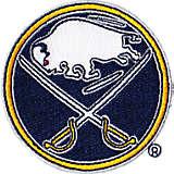 Buffalo Sabres®