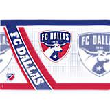 MLS® - FC Dallas