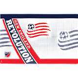 MLS® - New England Revolution