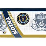 MLS® - Philadelphia Union