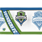 MLS® - Seattle Sounders FC