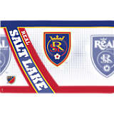 MLS® - Real Salt Lake
