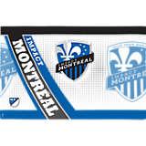 MLS® - Montreal Impact