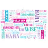 Definition of Grandma