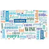 Definition of Grandpa