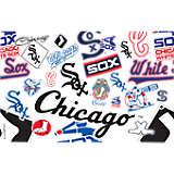 Chicago White Sox™