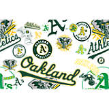 Oakland Athletics™