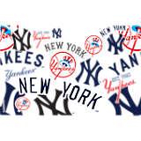 New York Yankees™