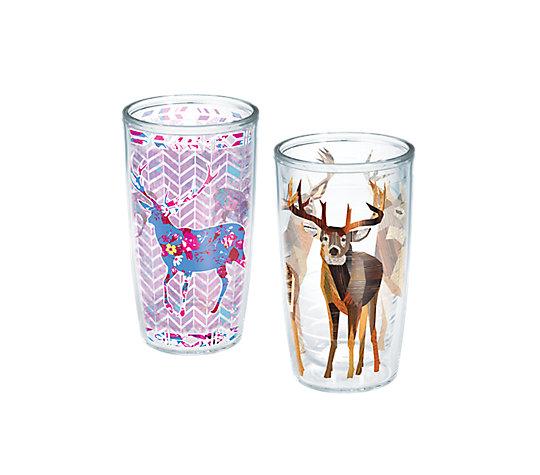 Deer 2-Pack Gift Set
