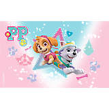 Nickelodeon™ - Paw Patrol Girls