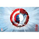 Marvel® - Captain America Movie Shield