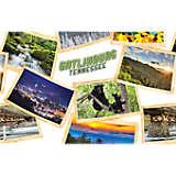 Tennessee - Gatlinburg Collage