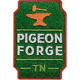 Tennessee - Pigeon Forge