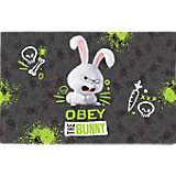 The Secret Life of Pets - Obey the Bunny