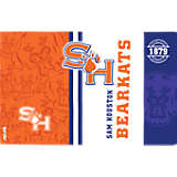 Sam Houston Bearkats