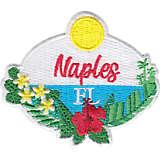 Florida - Naples