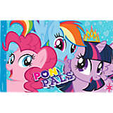 My Little Pony™ - Pony Pals