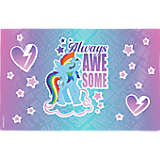My Little Pony™ - Always Awesome