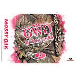 Mossy Oak® - Mossy Girls With Guns